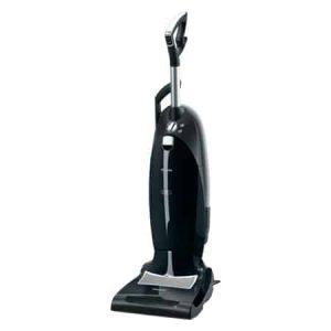 Central Vacuum System maverick vacuum